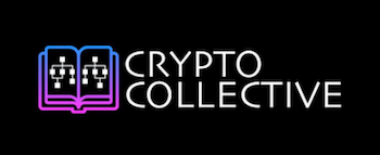 Crypto Collective